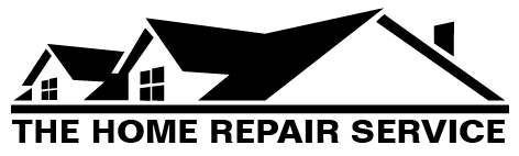 The Home Repair Service